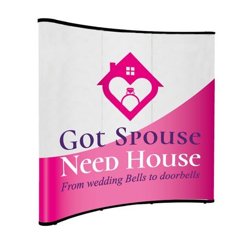 got spouse