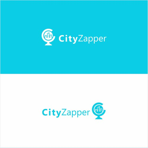 citiZapper logo