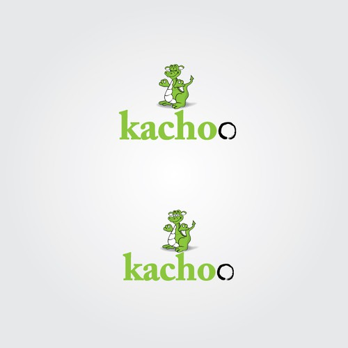 New Social App Logo Branding Needed