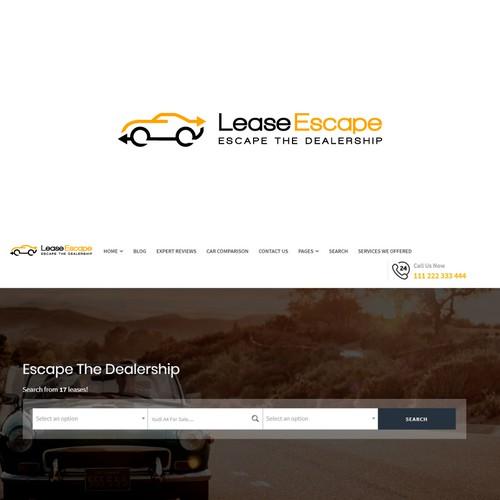 Lease Escape