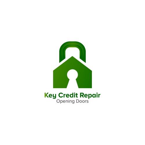 Key Credit Repair