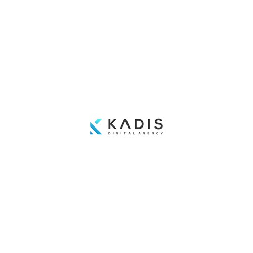 KADIS