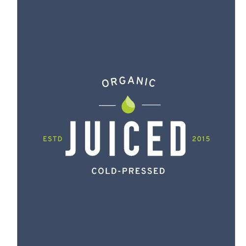 Organic Juice Bar