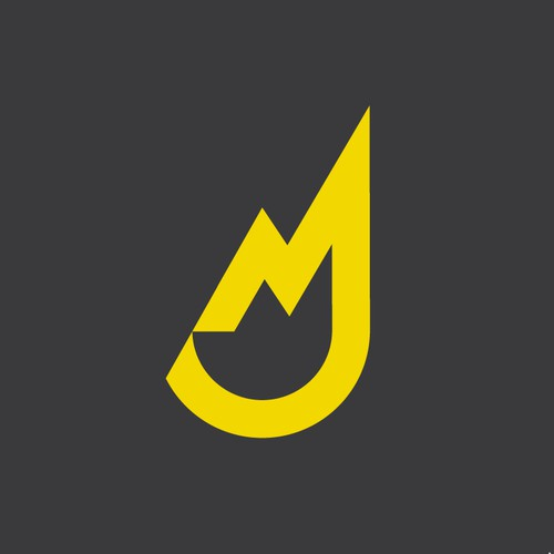 Minimalist & Bold Logo for MetabolicCEO