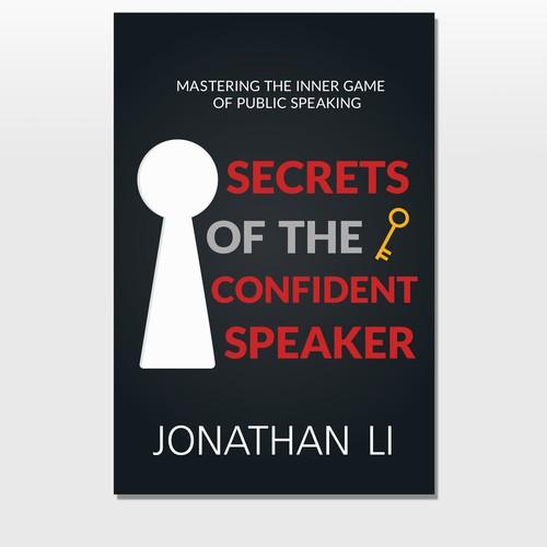 Cover Concept