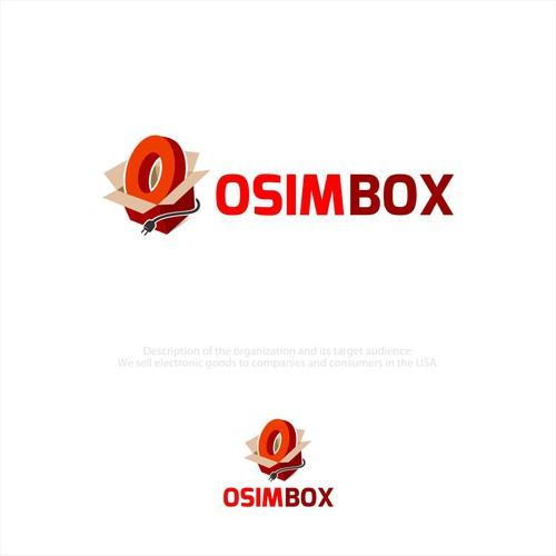 Osim Box