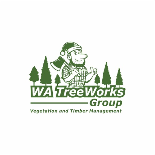 WA TreeWorks Group