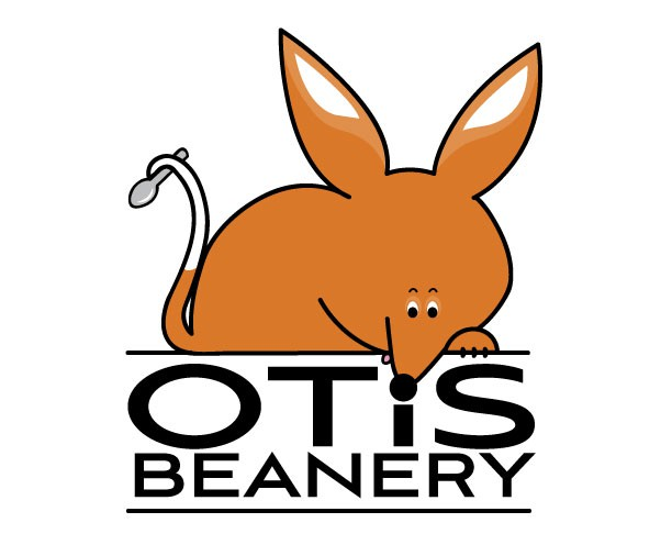 New logo wanted for Otis Beanery