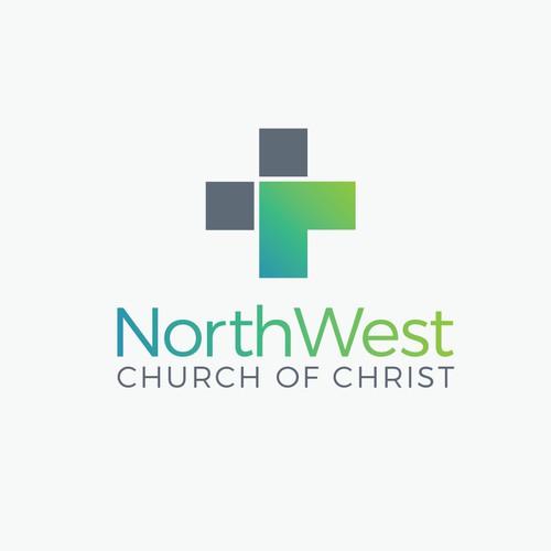 NorthWest Church