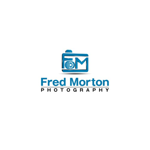 Runner up, Fred Morton Photography