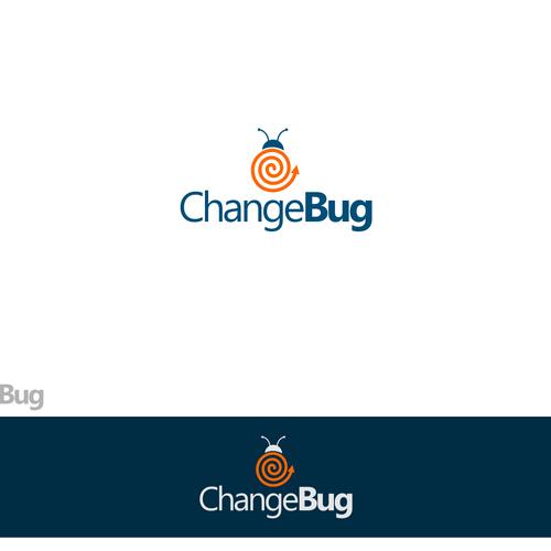 Change Bug