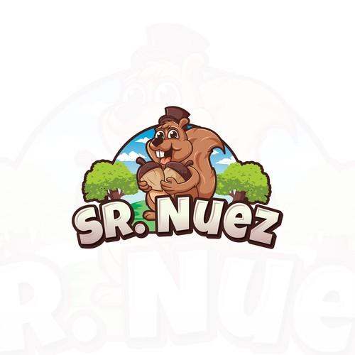 Sr. Nuez