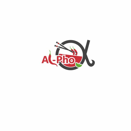 Al-pho