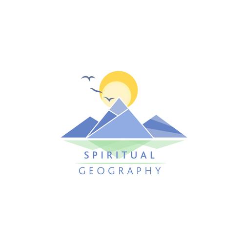 Spiritual Geography