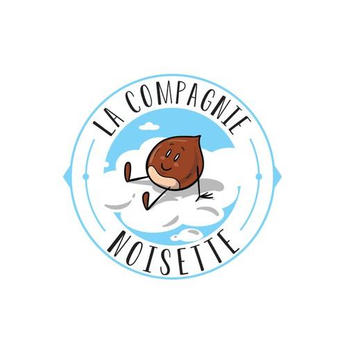 Chestnut company logo