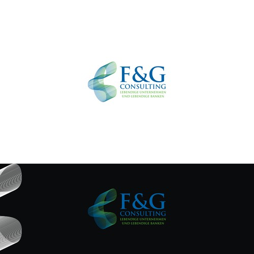 F&G CONSULTING