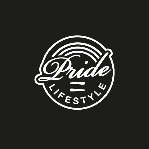 Logo design contest