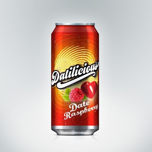 Datilicious