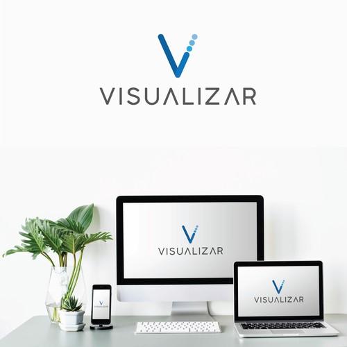 visualizar logo