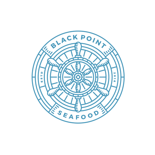 Black Spot Seafood
