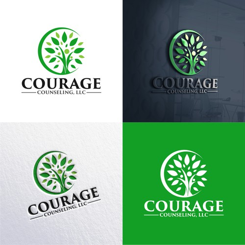 Courage Conseling, llc