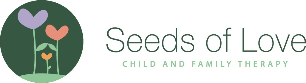 Logo contest for Child and Family Therapy practice