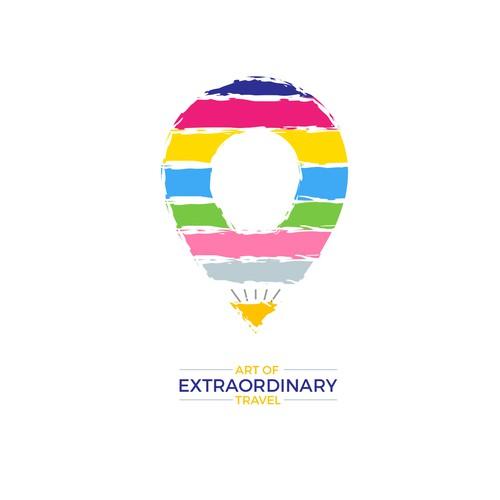 Extaordinary Travel