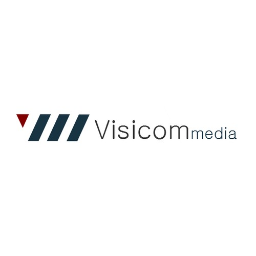 *Prize Guaranteed* logo for Visicom Media