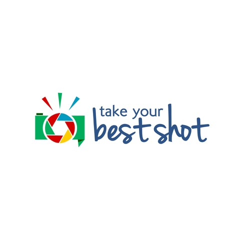 Take your best shot