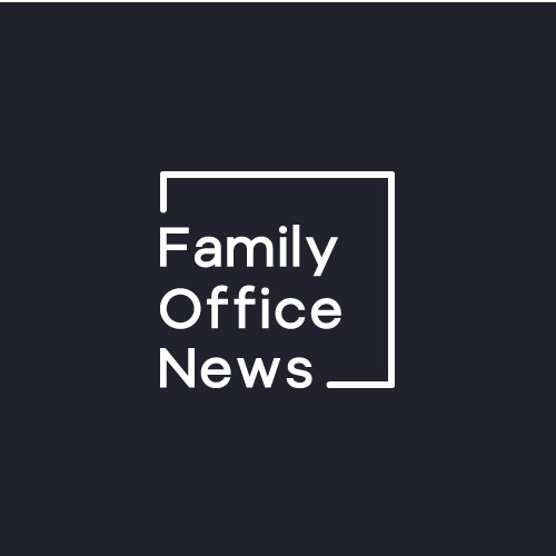 Logo for Family Office News