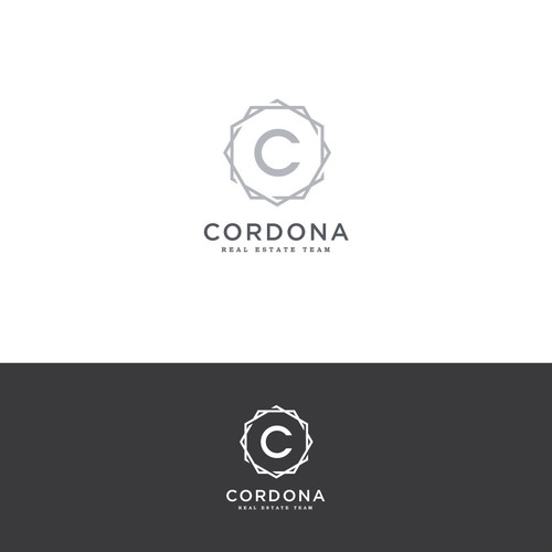 CORDONA