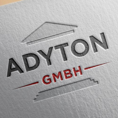 Adyton GmbH