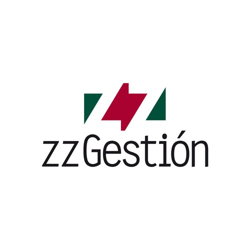ZZ Gestión