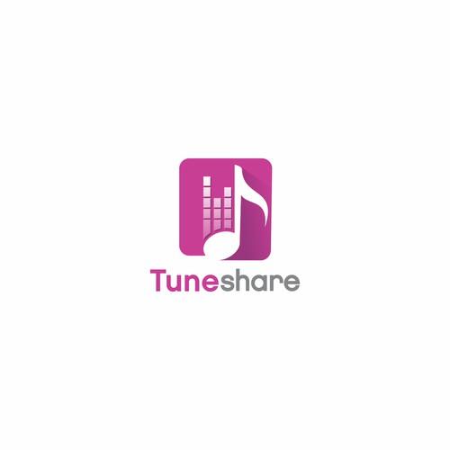 Music Tune