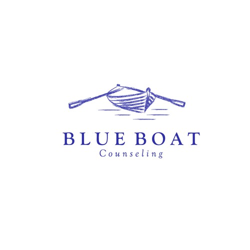 Blue Boat Counseling