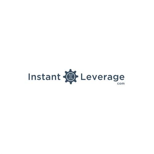 instant leverage.com