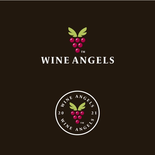 WINE ANGELS