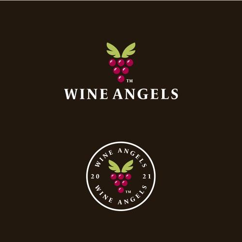 WINE ANGELS