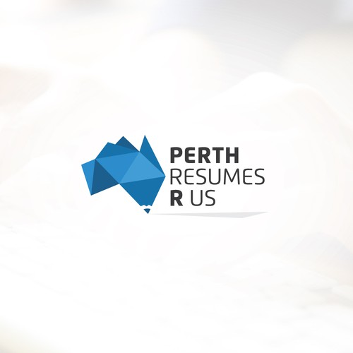 Australia Business and Consulting Logo
