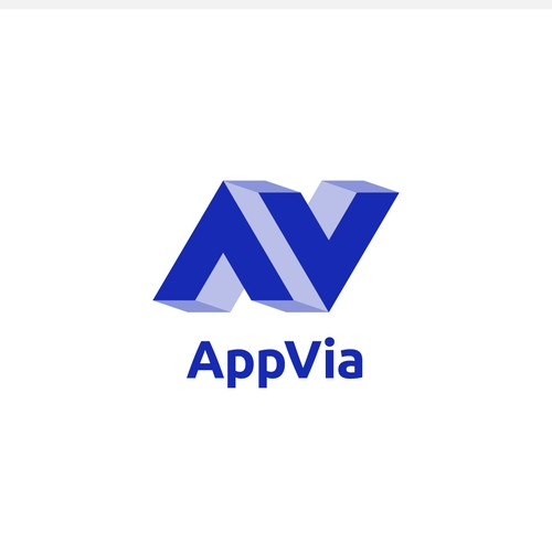 AppVia concept 2