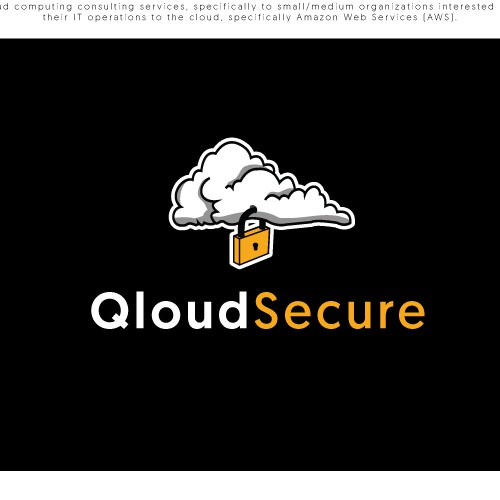 Qloud Secure