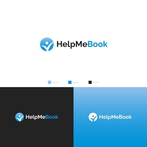 Help Me Book