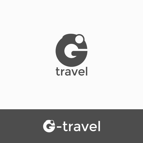 G-travel