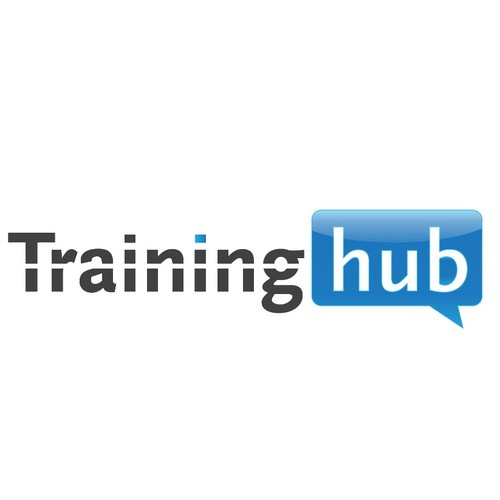 Create the next logo for Training4You