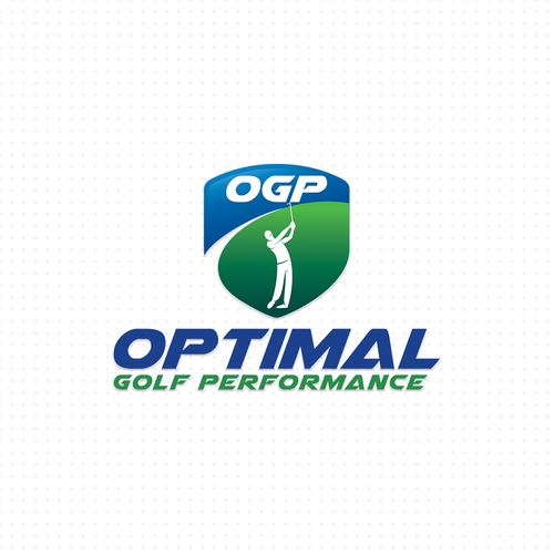 Optimal Golf Performance
