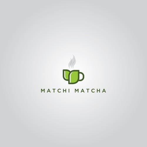 Matchi Matcha