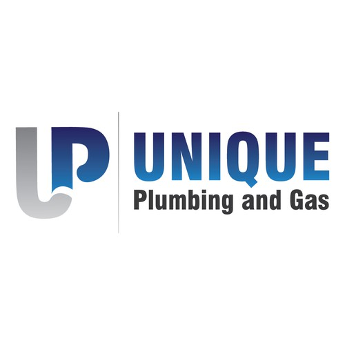 Create a edgy logo for family plumbing business!!