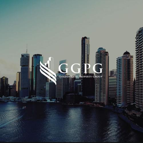 Real Estate Corporate Branding