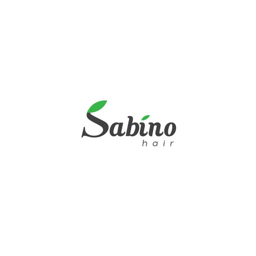 Sabino Hair