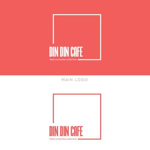 Din Din Cafe